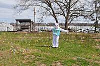 BYC Easter Egg Hunt 2017